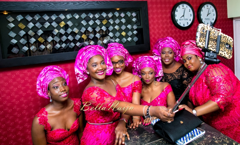 #TheBlacks2014 - Bunmi & Kehinde - Yoruba Wedding in Lagos, Nigeria - BellaNaija Weddings.IMG_0277