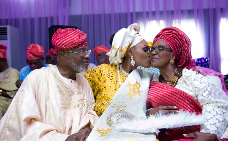 #TheBlacks2014 - Bunmi & Kehinde - Yoruba Wedding in Lagos, Nigeria - BellaNaija Weddings.IMG_0526