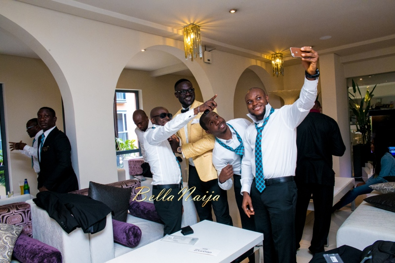 #TheBlacks2014 - Bunmi & Kehinde - Yoruba Wedding in Lagos, Nigeria - BellaNaija Weddings.IMG_0661