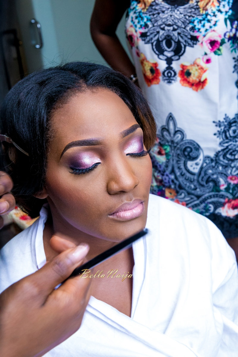 #TheBlacks2014 - Bunmi & Kehinde - Yoruba Wedding in Lagos, Nigeria - BellaNaija Weddings.IMG_0735