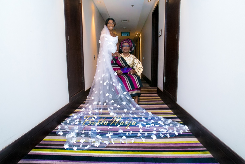 #TheBlacks2014 - Bunmi & Kehinde - Yoruba Wedding in Lagos, Nigeria - BellaNaija Weddings.IMG_0798