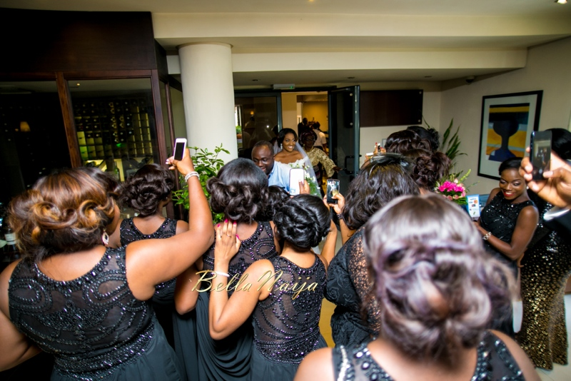 #TheBlacks2014 - Bunmi & Kehinde - Yoruba Wedding in Lagos, Nigeria - BellaNaija Weddings.IMG_0814