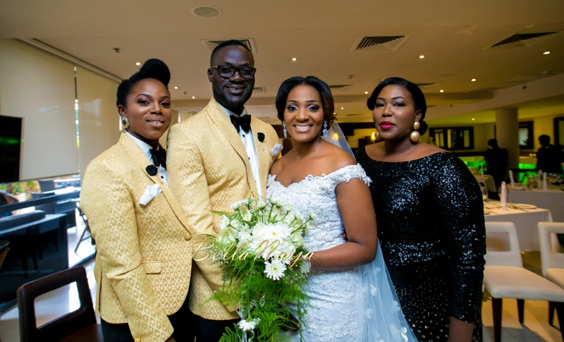 #TheBlacks2014 - Bunmi & Kehinde - Yoruba Wedding in Lagos, Nigeria - BellaNaija Weddings.IMG_0833