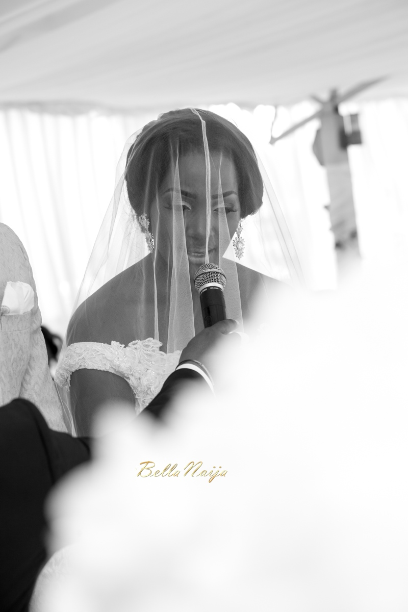 #TheBlacks2014 - Bunmi & Kehinde - Yoruba Wedding in Lagos, Nigeria - BellaNaija Weddings.IMG_0893