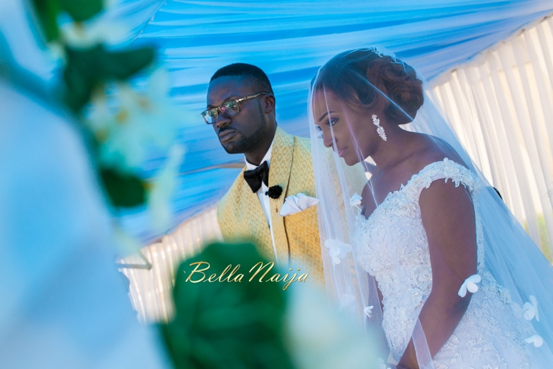 #TheBlacks2014 - Bunmi & Kehinde - Yoruba Wedding in Lagos, Nigeria - BellaNaija Weddings.IMG_0901