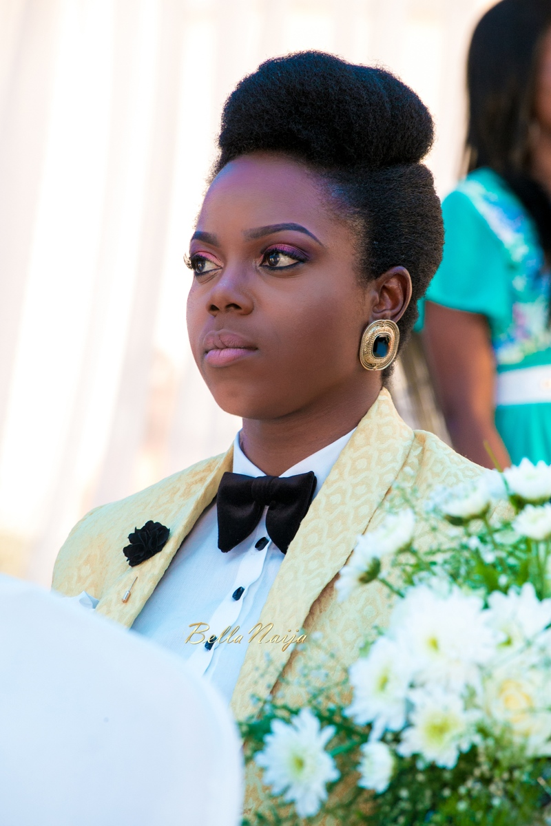 #TheBlacks2014 - Bunmi & Kehinde - Yoruba Wedding in Lagos, Nigeria - BellaNaija Weddings.IMG_0904