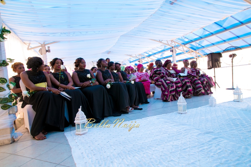 #TheBlacks2014 - Bunmi & Kehinde - Yoruba Wedding in Lagos, Nigeria - BellaNaija Weddings.IMG_0908