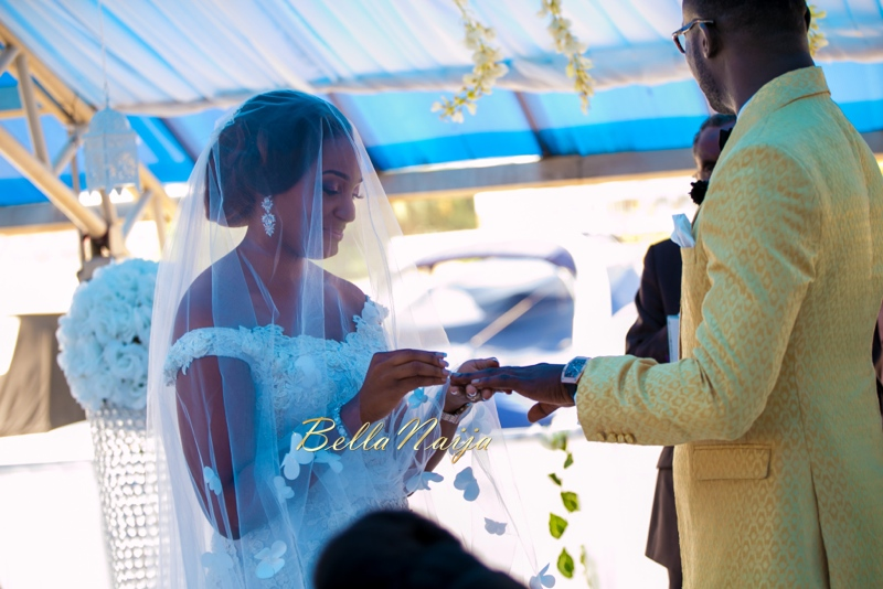 #TheBlacks2014 - Bunmi & Kehinde - Yoruba Wedding in Lagos, Nigeria - BellaNaija Weddings.IMG_0933