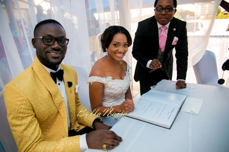 #TheBlacks2014 - Bunmi & Kehinde - Yoruba Wedding in Lagos, Nigeria - BellaNaija Weddings.IMG_1015