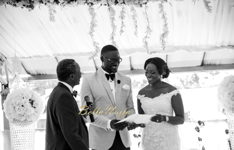 #TheBlacks2014 - Bunmi & Kehinde - Yoruba Wedding in Lagos, Nigeria - BellaNaija Weddings.IMG_1039