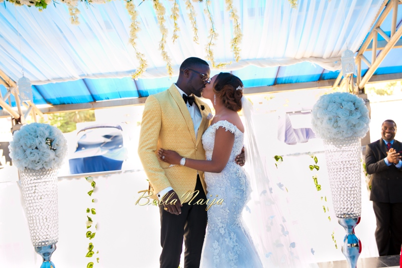 #TheBlacks2014 - Bunmi & Kehinde - Yoruba Wedding in Lagos, Nigeria - BellaNaija Weddings.IMG_1041