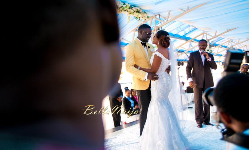 #TheBlacks2014 - Bunmi & Kehinde - Yoruba Wedding in Lagos, Nigeria - BellaNaija Weddings.IMG_1048