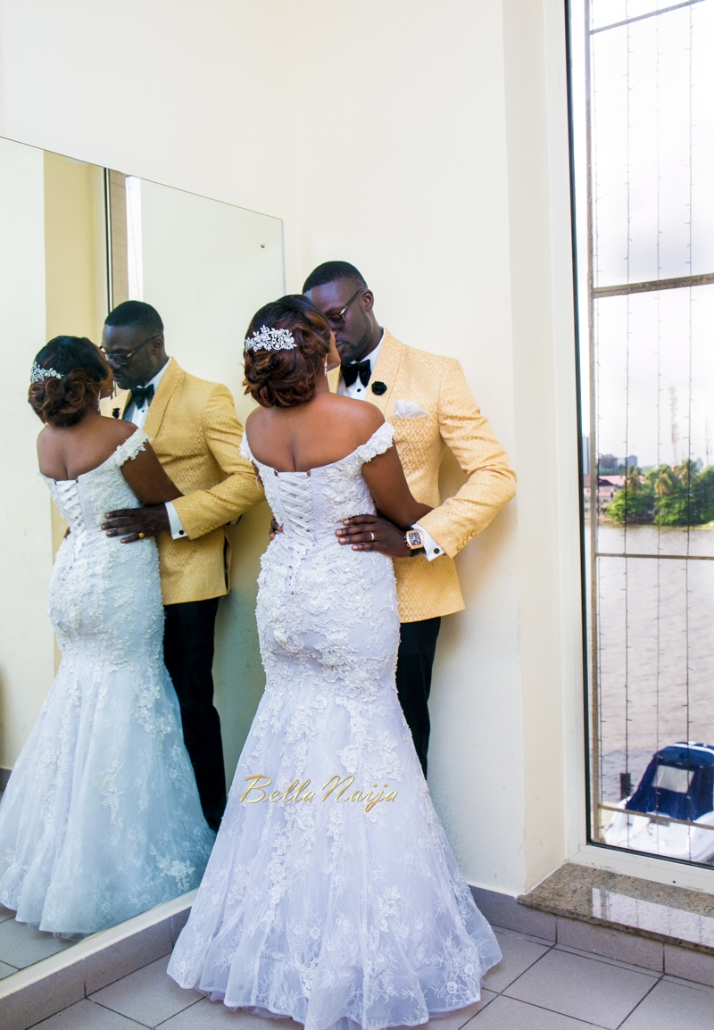 #TheBlacks2014 - Bunmi & Kehinde - Yoruba Wedding in Lagos, Nigeria - BellaNaija Weddings.IMG_1107