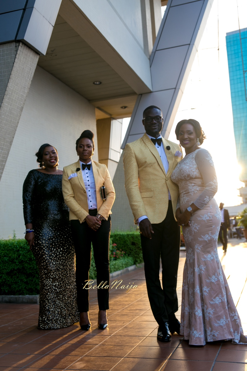 #TheBlacks2014 - Bunmi & Kehinde - Yoruba Wedding in Lagos, Nigeria - BellaNaija Weddings.IMG_1135