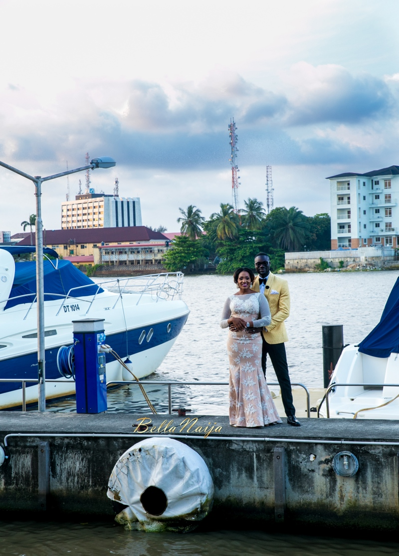 #TheBlacks2014 - Bunmi & Kehinde - Yoruba Wedding in Lagos, Nigeria - BellaNaija Weddings.IMG_1153