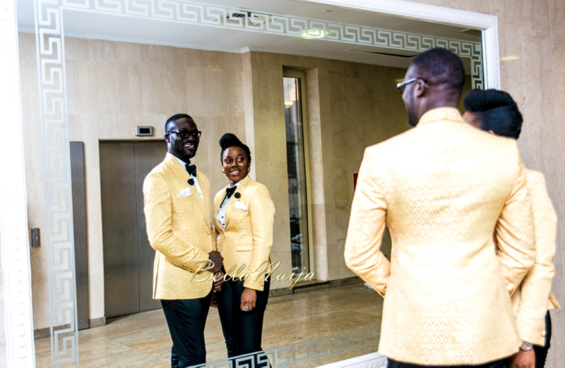 #TheBlacks2014 - Bunmi & Kehinde - Yoruba Wedding in Lagos, Nigeria - BellaNaija Weddings.IMG_1190