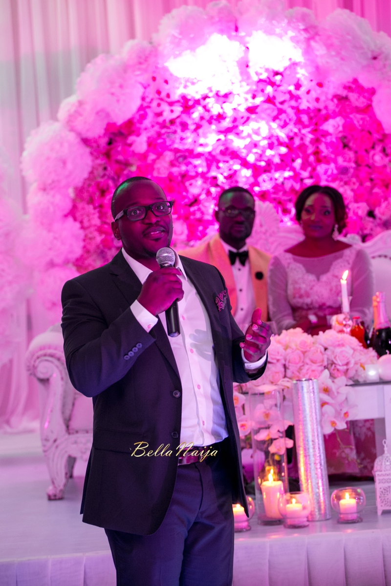 #TheBlacks2014 - Bunmi & Kehinde - Yoruba Wedding in Lagos, Nigeria - BellaNaija Weddings.IMG_1342
