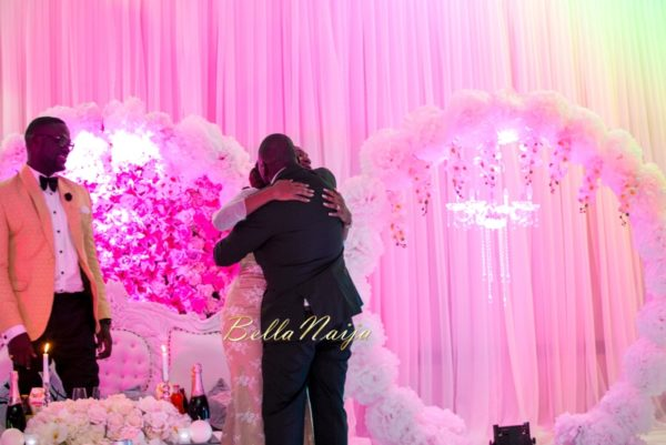 #TheBlacks2014 - Bunmi & Kehinde - Yoruba Wedding in Lagos, Nigeria - BellaNaija Weddings.IMG_1345