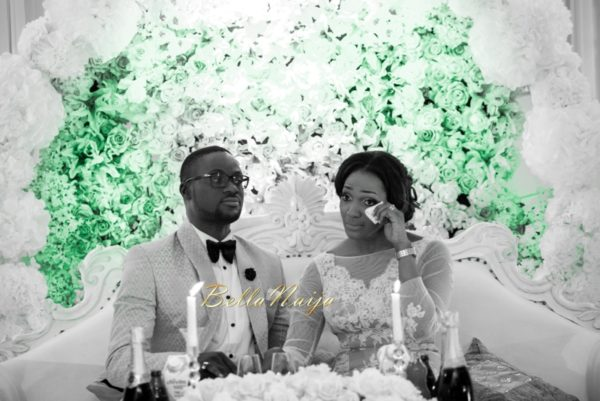 #TheBlacks2014 - Bunmi & Kehinde - Yoruba Wedding in Lagos, Nigeria - BellaNaija Weddings.IMG_1349