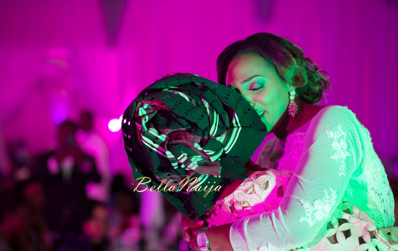 #TheBlacks2014 - Bunmi & Kehinde - Yoruba Wedding in Lagos, Nigeria - BellaNaija Weddings.IMG_1380