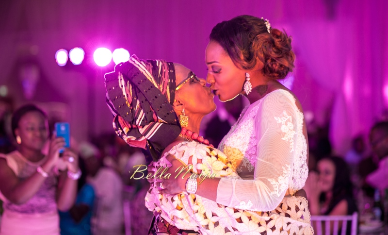 #TheBlacks2014 - Bunmi & Kehinde - Yoruba Wedding in Lagos, Nigeria - BellaNaija Weddings.IMG_1392