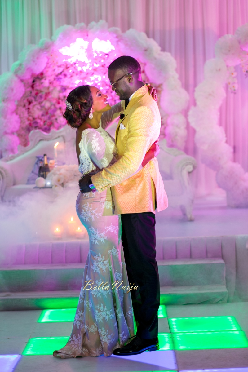 #TheBlacks2014 - Bunmi & Kehinde - Yoruba Wedding in Lagos, Nigeria - BellaNaija Weddings.IMG_1426