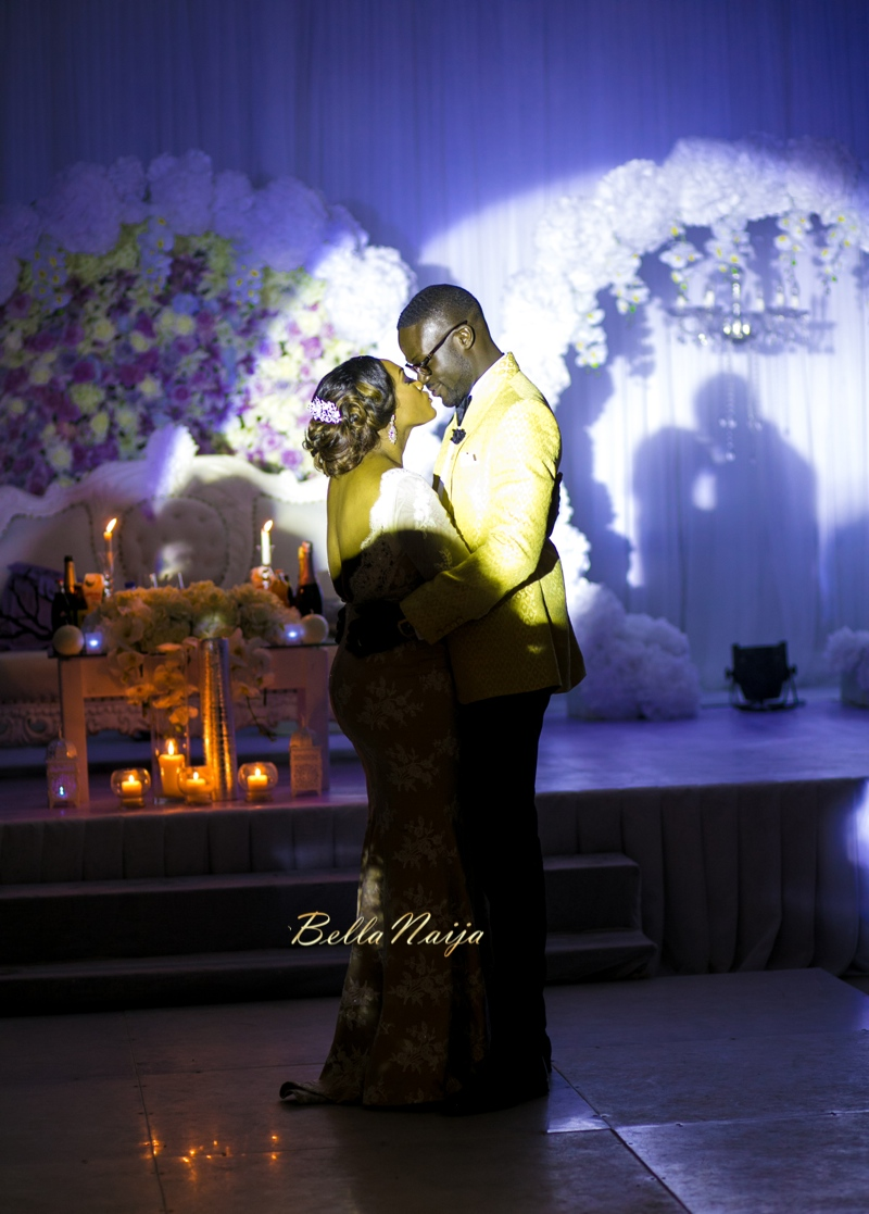 #TheBlacks2014 - Bunmi & Kehinde - Yoruba Wedding in Lagos, Nigeria - BellaNaija Weddings.IMG_1436