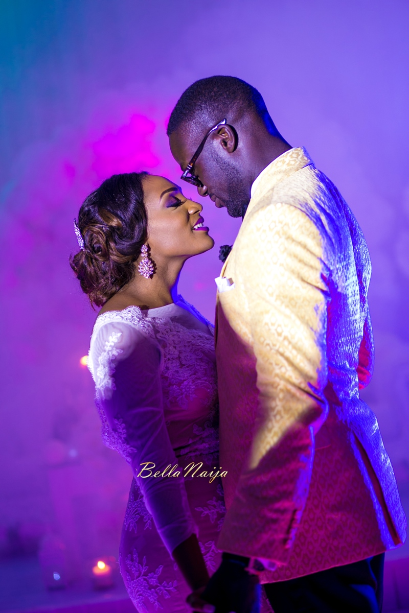 #TheBlacks2014 - Bunmi & Kehinde - Yoruba Wedding in Lagos, Nigeria - BellaNaija Weddings.IMG_1454