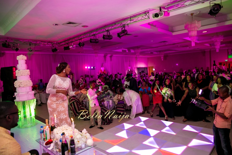 #TheBlacks2014 - Bunmi & Kehinde - Yoruba Wedding in Lagos, Nigeria - BellaNaija Weddings.IMG_1476
