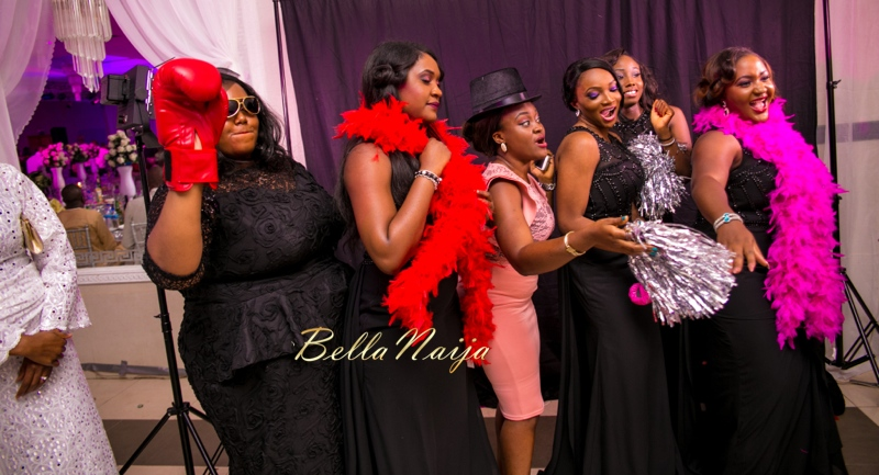 #TheBlacks2014 - Bunmi & Kehinde - Yoruba Wedding in Lagos, Nigeria - BellaNaija Weddings.IMG_1498