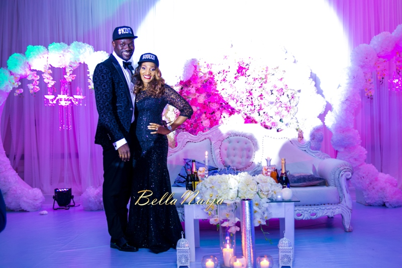 #TheBlacks2014 - Bunmi & Kehinde - Yoruba Wedding in Lagos, Nigeria - BellaNaija Weddings.IMG_1544