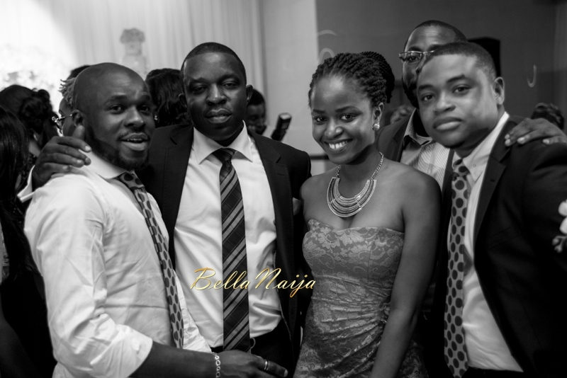 #TheBlacks2014 - Bunmi & Kehinde - Yoruba Wedding in Lagos, Nigeria - BellaNaija Weddings.IMG_1555
