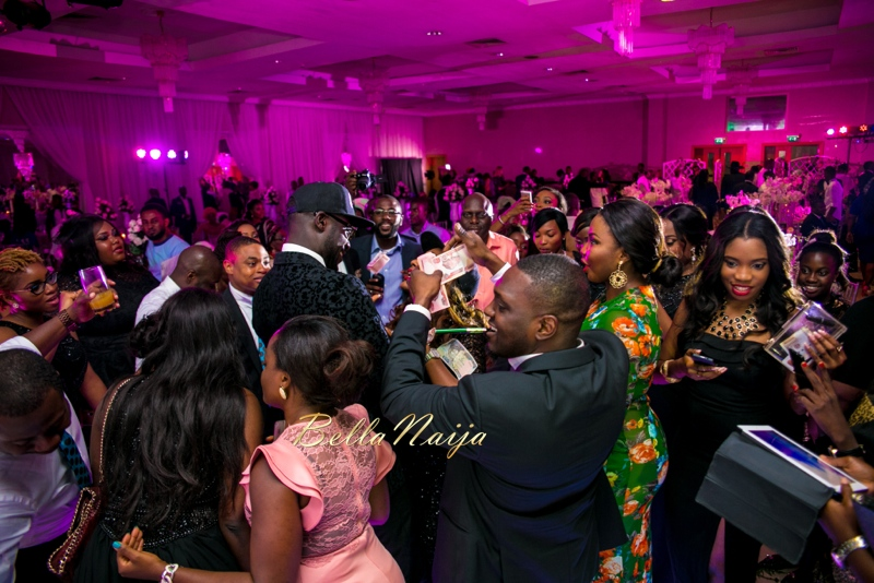 #TheBlacks2014 - Bunmi & Kehinde - Yoruba Wedding in Lagos, Nigeria - BellaNaija Weddings.IMG_1569