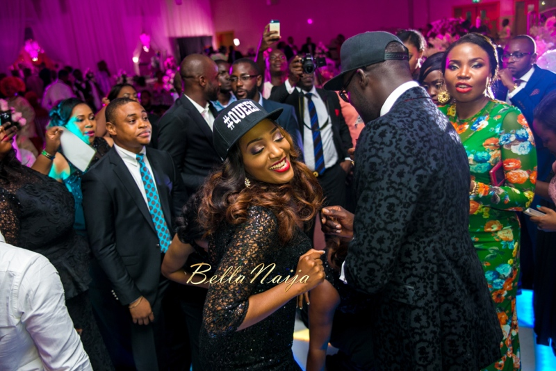 #TheBlacks2014 - Bunmi & Kehinde - Yoruba Wedding in Lagos, Nigeria - BellaNaija Weddings.IMG_1575