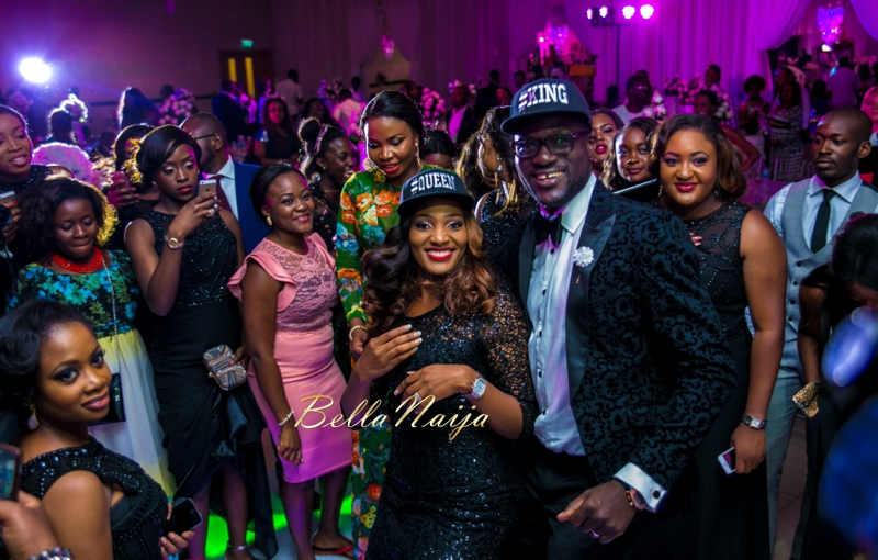 #TheBlacks2014 - Bunmi & Kehinde - Yoruba Wedding in Lagos, Nigeria - BellaNaija Weddings.IMG_1583