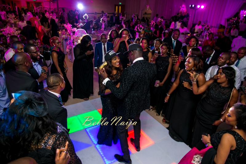 #TheBlacks2014 - Bunmi & Kehinde - Yoruba Wedding in Lagos, Nigeria - BellaNaija Weddings.IMG_1591