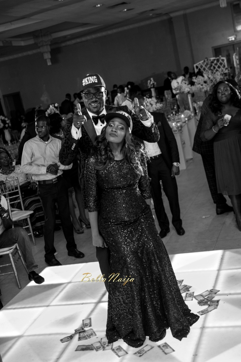 #TheBlacks2014 - Bunmi & Kehinde - Yoruba Wedding in Lagos, Nigeria - BellaNaija Weddings.IMG_1624