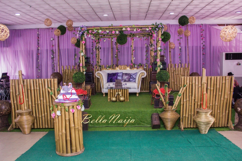 #TheBlacks2014 - Bunmi & Kehinde - Yoruba Wedding in Lagos, Nigeria - BellaNaija Weddings.IMG_7617