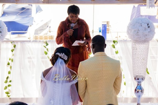 #TheBlacks2014 - Bunmi & Kehinde - Yoruba Wedding in Lagos, Nigeria - BellaNaija Weddings.IMG_8542