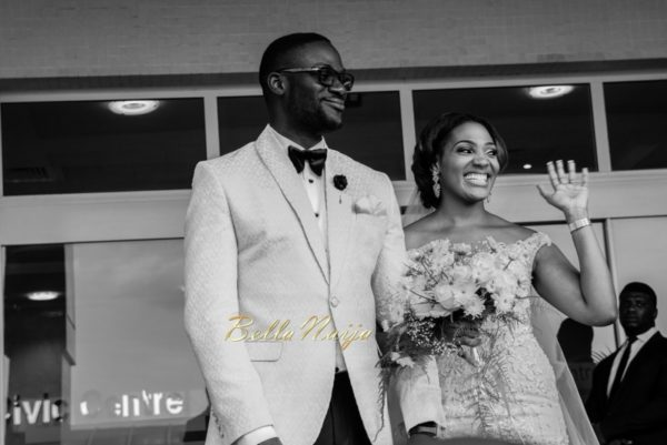 #TheBlacks2014 - Bunmi & Kehinde - Yoruba Wedding in Lagos, Nigeria - BellaNaija Weddings.IMG_8613