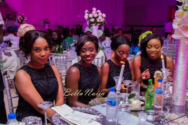#TheBlacks2014 - Bunmi & Kehinde - Yoruba Wedding in Lagos, Nigeria - BellaNaija Weddings.IMG_8697