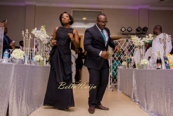#TheBlacks2014 - Bunmi & Kehinde - Yoruba Wedding in Lagos, Nigeria - BellaNaija Weddings.IMG_8773