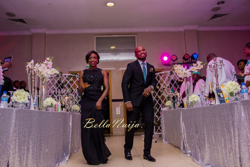 #TheBlacks2014 - Bunmi & Kehinde - Yoruba Wedding in Lagos, Nigeria - BellaNaija Weddings.IMG_8785