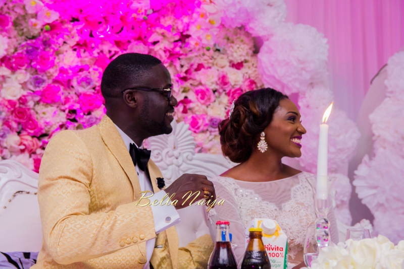 #TheBlacks2014 - Bunmi & Kehinde - Yoruba Wedding in Lagos, Nigeria - BellaNaija Weddings.IMG_8837