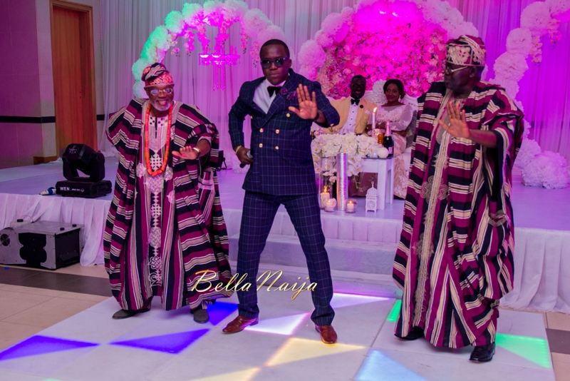 #TheBlacks2014 - Bunmi & Kehinde - Yoruba Wedding in Lagos, Nigeria - BellaNaija Weddings.IMG_8845