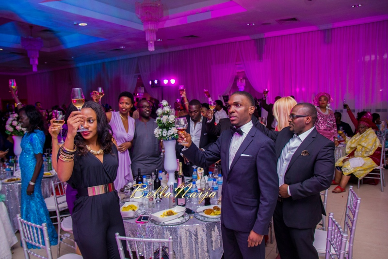 #TheBlacks2014 - Bunmi & Kehinde - Yoruba Wedding in Lagos, Nigeria - BellaNaija Weddings.IMG_8942