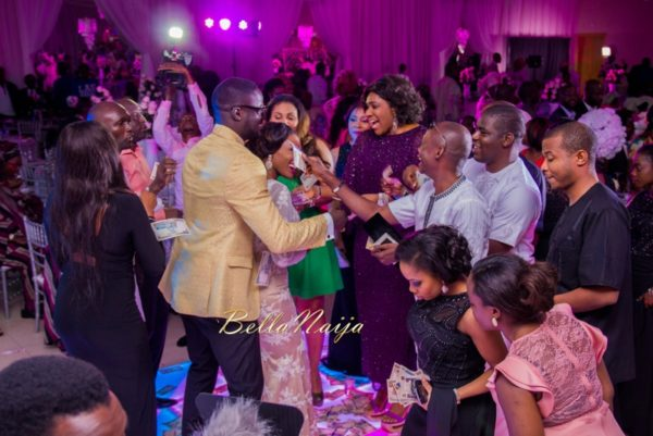 #TheBlacks2014 - Bunmi & Kehinde - Yoruba Wedding in Lagos, Nigeria - BellaNaija Weddings.IMG_9051