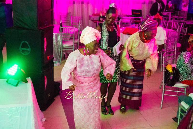 #TheBlacks2014 - Bunmi & Kehinde - Yoruba Wedding in Lagos, Nigeria - BellaNaija Weddings.IMG_9136