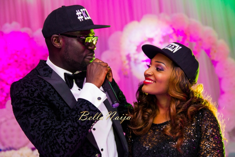 #TheBlacks2014 - Bunmi & Kehinde - Yoruba Wedding in Lagos, Nigeria - BellaNaija Weddings.IMG_9171