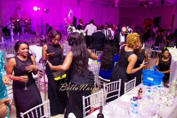 #TheBlacks2014 - Bunmi & Kehinde - Yoruba Wedding in Lagos, Nigeria - BellaNaija Weddings.IMG_9192
